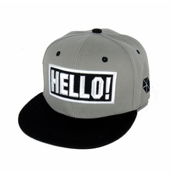 rebelsmarket_helllo_hip_hop_street_flat_hat_hot_summer_unisex_snapback_baseball_caps_hats_and_caps_5.jpg