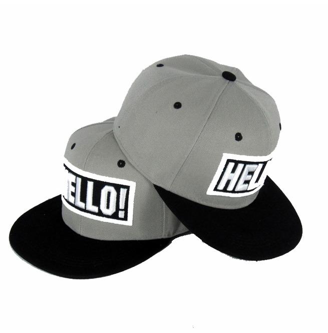rebelsmarket_helllo_hip_hop_street_flat_hat_hot_summer_unisex_snapback_baseball_caps_hats_and_caps_3.jpg