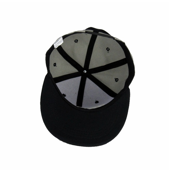 rebelsmarket_helllo_hip_hop_street_flat_hat_hot_summer_unisex_snapback_baseball_caps_hats_and_caps_2.jpg