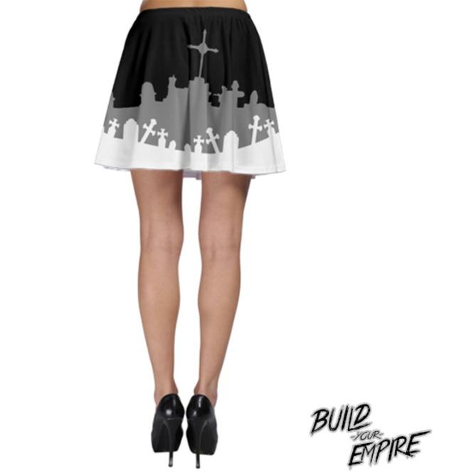 rebelsmarket_grave_robber_skater_skirt_skirts_3.jpg