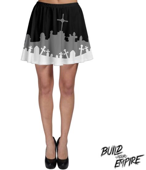 rebelsmarket_grave_robber_skater_skirt_skirts_2.jpg