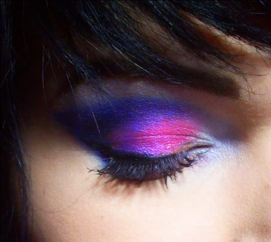 pink_eye_dust_cosmetics_and_make_up_3.png
