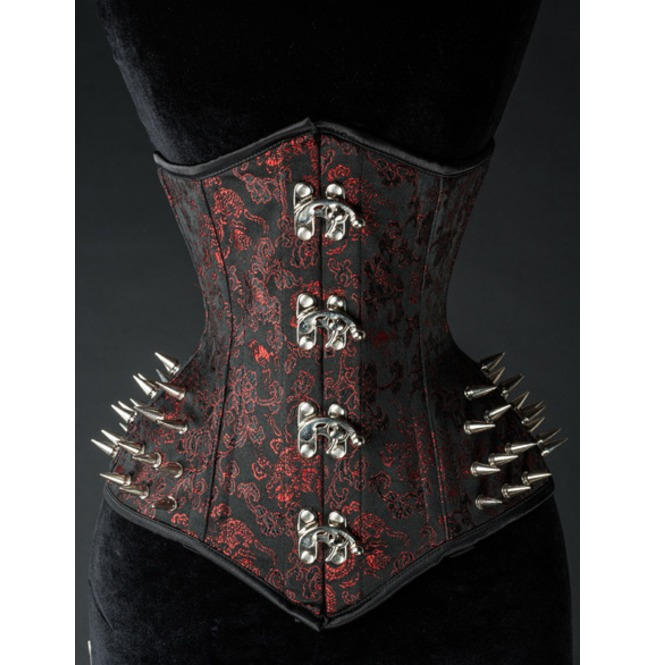 rebelsmarket_steel_boned_ruby_extreme_waist_spike_underbust_corset_9_shipping_anywhere_bustiers_and_corsets_3.jpg