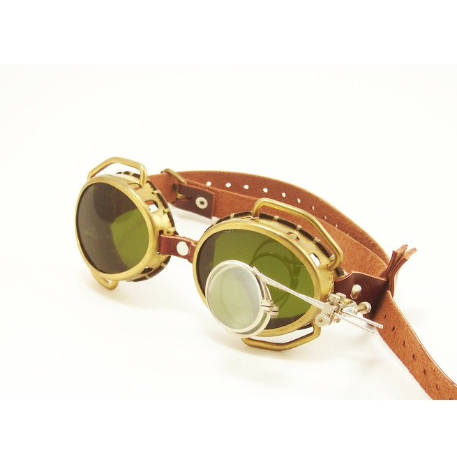 rebelsmarket_steampunk_goggles_solid_brass_with_flip_down_magnifiers_and_conduits_goggles_6.jpg