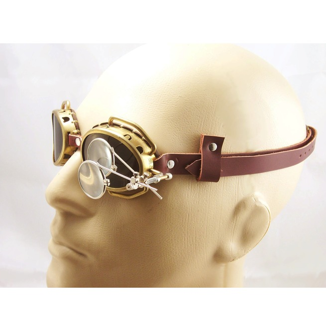 rebelsmarket_steampunk_goggles_solid_brass_with_flip_down_magnifiers_and_conduits_goggles_4.jpg
