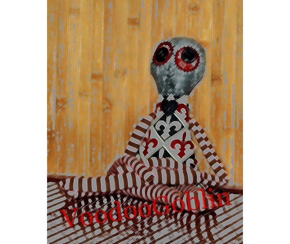 voodoo_doll_ragged_bobb_mixed_media_artprints_2.jpg
