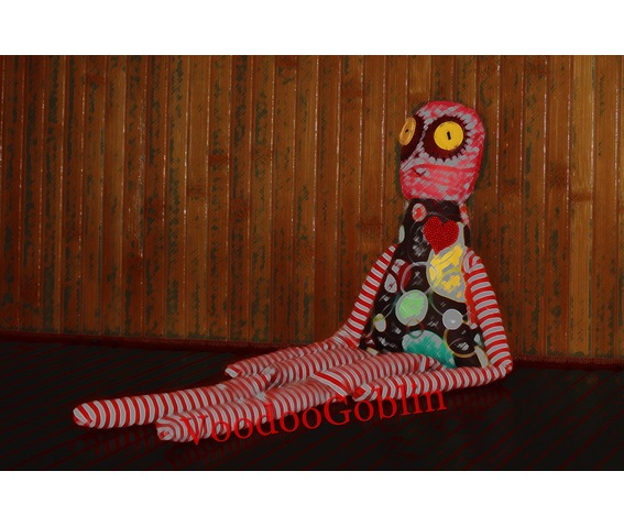 voodoo_doll_ragged_prudence_mixed_media_artprints_2.jpg