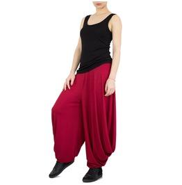Jogger Pants, Boho Pants, Harem Pants, Yoga Pants, Hippie Pants
