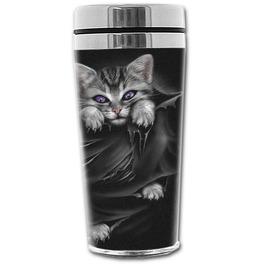 Thermo Travel Mug Flask 0.45 L