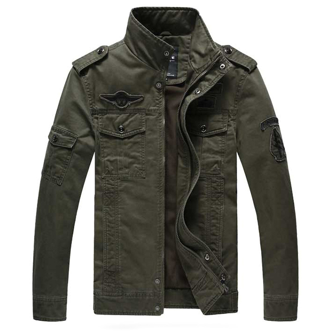 rebelsmarket_military_air_force_stand_up_collar_zipper_closure_mens_jacket_jackets_7.jpg
