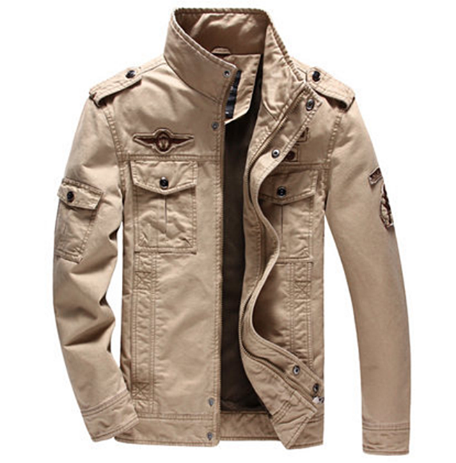 rebelsmarket_military_air_force_stand_up_collar_zipper_closure_mens_jacket_jackets_6.png