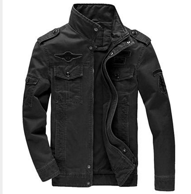 rebelsmarket_military_air_force_stand_up_collar_zipper_closure_mens_jacket_jackets_5.png