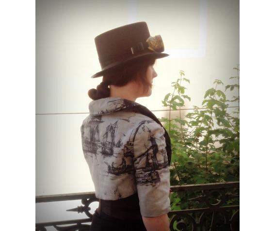 steampunk_sea_madiens_bolero_jackets_6.JPG