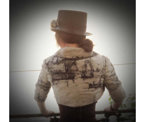 steampunk_sea_madiens_bolero_jackets_3.JPG