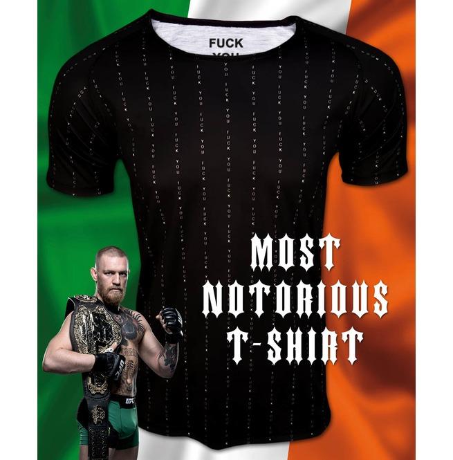 rebelsmarket_mens_notorious_fuck_you_pinstripe_suit_t_shirt_conor_mcgregor_gentlemen_mma_t_shirts_4.jpg