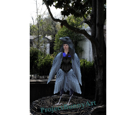raven_graveyard_girl_mixed_media_artprints_2.jpg