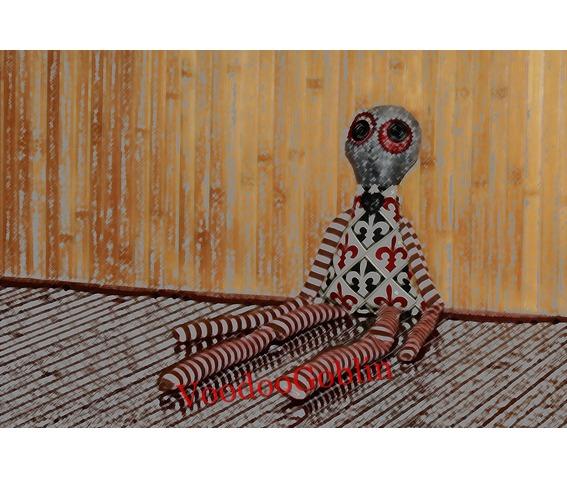 voodoo_doll_ragged_bobb_mixed_media_artprints_2.jpg