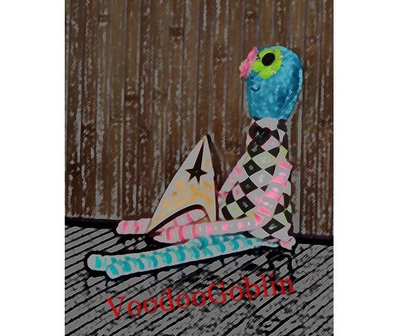 voodoo_doll_ragged_daffodil_mixed_media_artprints_2.jpg