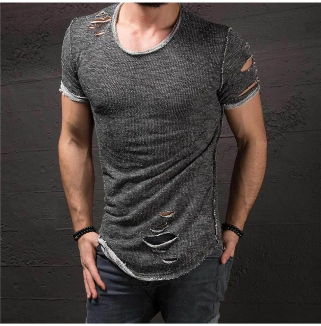 rebelsmarket_vintage_style_mens_ripped_t_shirt_black_grey__t_shirts_4.jpg