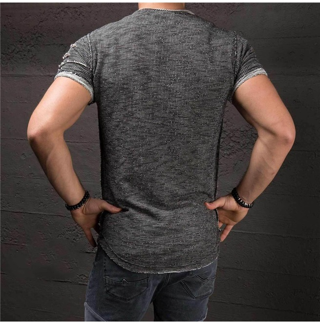 rebelsmarket_vintage_style_mens_ripped_t_shirt_black_grey__t_shirts_3.jpg