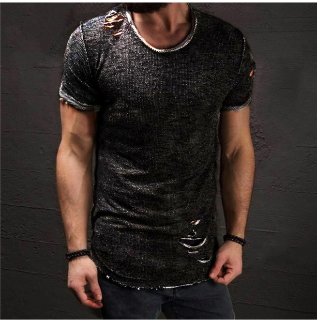 rebelsmarket_vintage_style_mens_ripped_t_shirt_black_grey__t_shirts_2.jpg