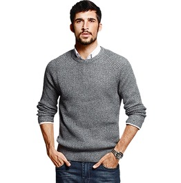 Street/Urban Inspired Cardigans & Sweaters for Men : Shop