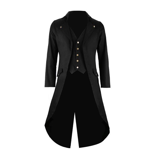 rebelsmarket_gothic_steampunk_vest_and_tailcoat_jacket_victorian_coat_black_coats_7.jpg