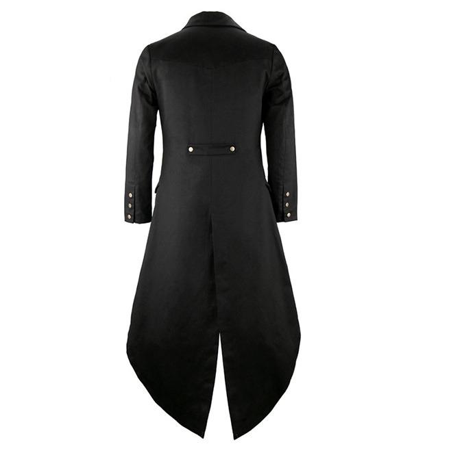 rebelsmarket_gothic_steampunk_vest_and_tailcoat_jacket_victorian_coat_black_coats_6.jpg