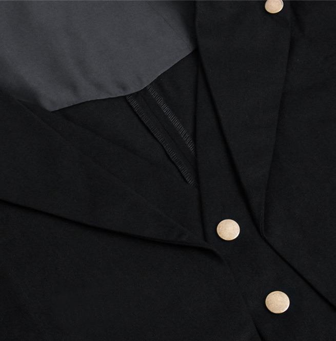 rebelsmarket_gothic_steampunk_vest_and_tailcoat_jacket_victorian_coat_black_coats_5.jpg