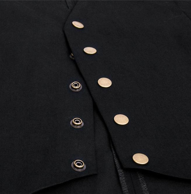 rebelsmarket_gothic_steampunk_vest_and_tailcoat_jacket_victorian_coat_black_coats_4.jpg