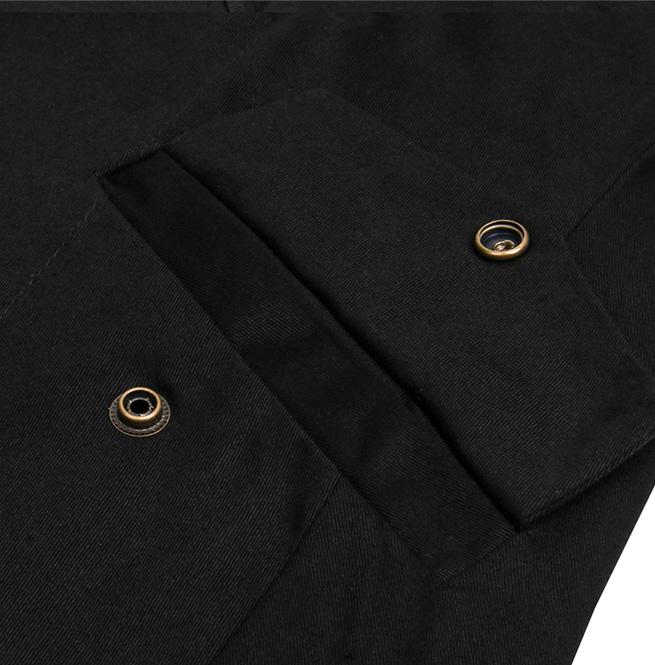 rebelsmarket_gothic_steampunk_vest_and_tailcoat_jacket_victorian_coat_black_coats_3.jpg
