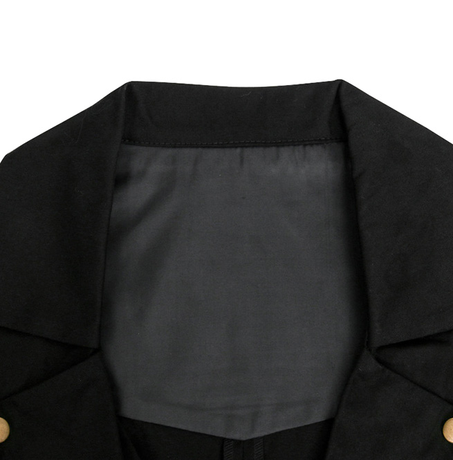 rebelsmarket_gothic_steampunk_vest_and_tailcoat_jacket_victorian_coat_black_coats_2.jpg