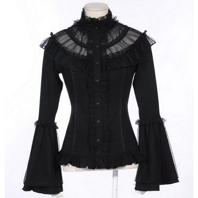 victorian_blouse_tops_4.jpg