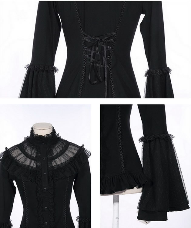 victorian_blouse_tops_3.jpg
