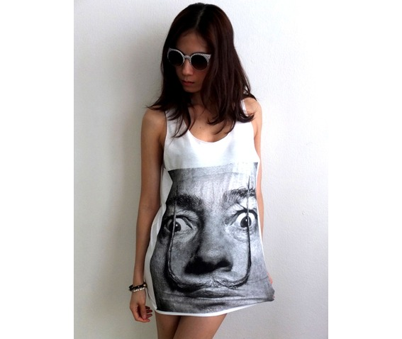 salvador_dali_mustache_surreal_pop_art_fashion_tank_top_tops_3.jpg