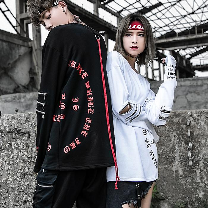 rebelsmarket_black_white_harajuku_sweatshirts_hip_hop_skateboard_pullovers__hoodies_and_sweatshirts_10.jpg