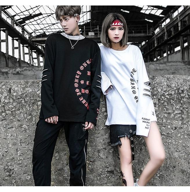 rebelsmarket_black_white_harajuku_sweatshirts_hip_hop_skateboard_pullovers__hoodies_and_sweatshirts_9.jpg