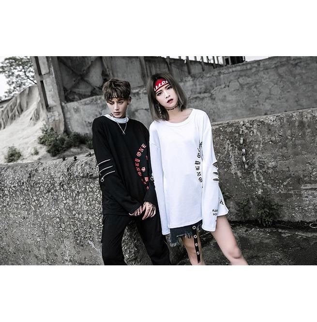 rebelsmarket_black_white_harajuku_sweatshirts_hip_hop_skateboard_pullovers__hoodies_and_sweatshirts_8.jpg