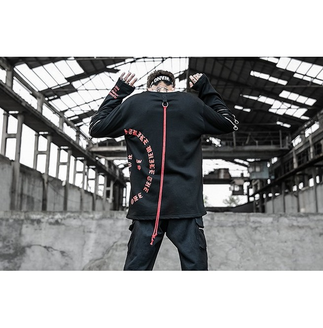 rebelsmarket_black_white_harajuku_sweatshirts_hip_hop_skateboard_pullovers__hoodies_and_sweatshirts_5.jpg
