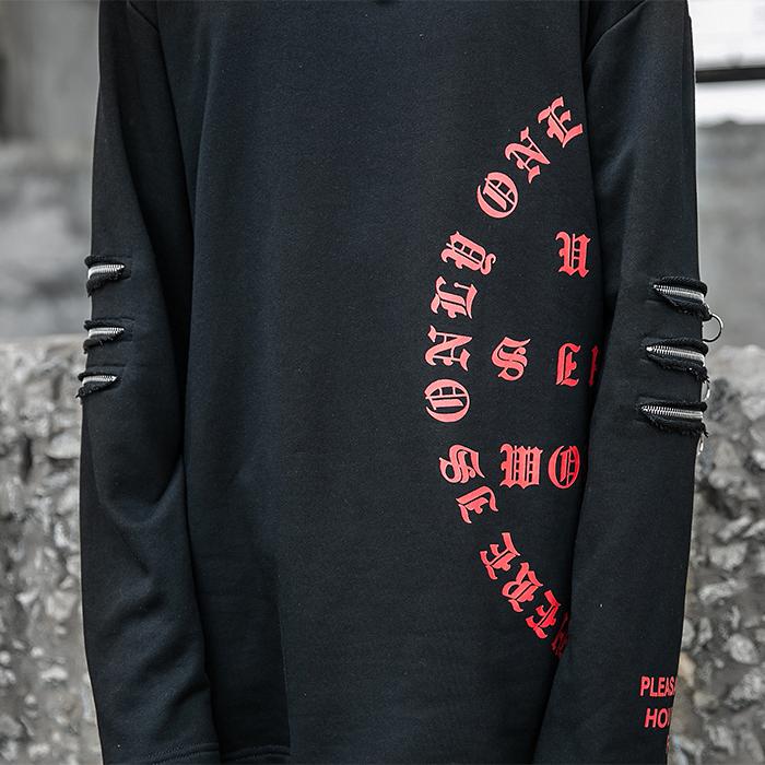 rebelsmarket_black_white_harajuku_sweatshirts_hip_hop_skateboard_pullovers__hoodies_and_sweatshirts_6.jpg