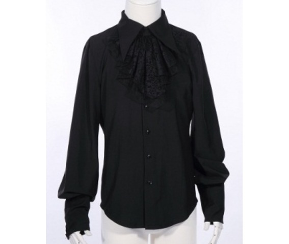 mens_aristocratic_shirt_tops_3.jpg