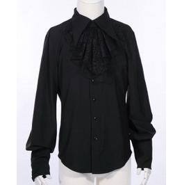 Men's Aristocratic Shirt