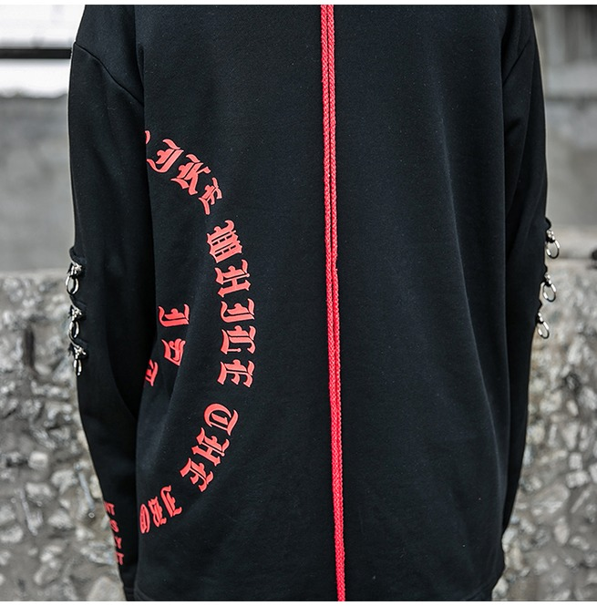 rebelsmarket_black_white_harajuku_sweatshirts_hip_hop_skateboard_pullovers__hoodies_and_sweatshirts_4.jpg