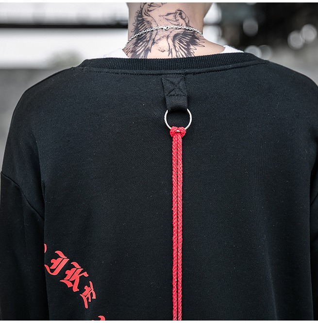 rebelsmarket_black_white_harajuku_sweatshirts_hip_hop_skateboard_pullovers__hoodies_and_sweatshirts_2.jpg