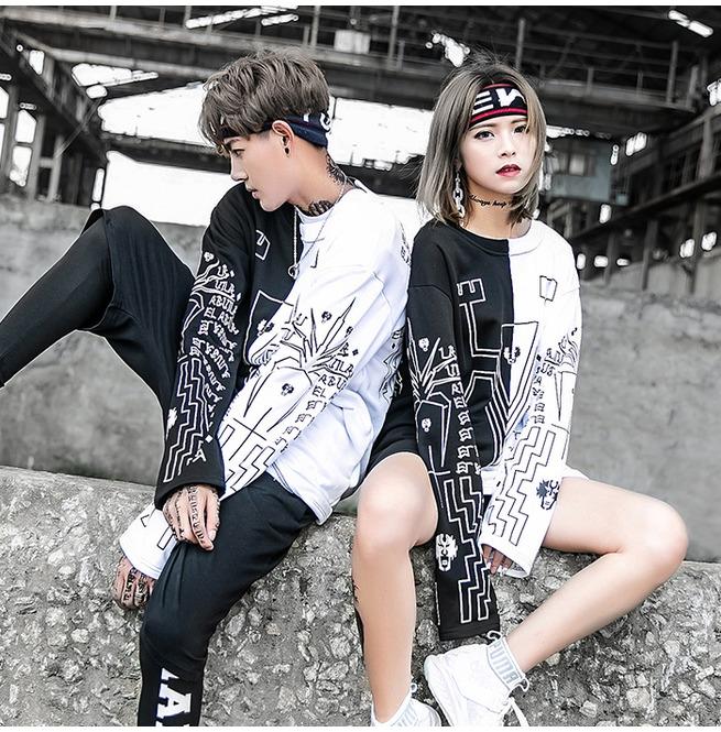 rebelsmarket_harajuku_pattern_printed_casual_sweatshirts__hoodies_and_sweatshirts_9.jpg