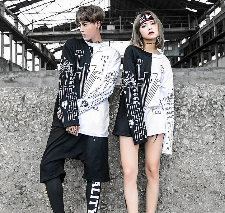 rebelsmarket_harajuku_pattern_printed_casual_sweatshirts__hoodies_and_sweatshirts_8.jpg