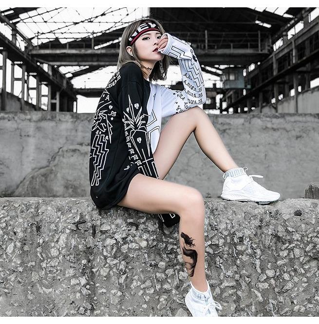 rebelsmarket_harajuku_pattern_printed_casual_sweatshirts__hoodies_and_sweatshirts_7.jpg
