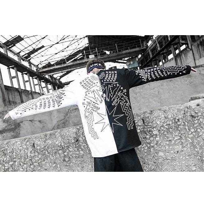 rebelsmarket_harajuku_pattern_printed_casual_sweatshirts__hoodies_and_sweatshirts_6.jpg