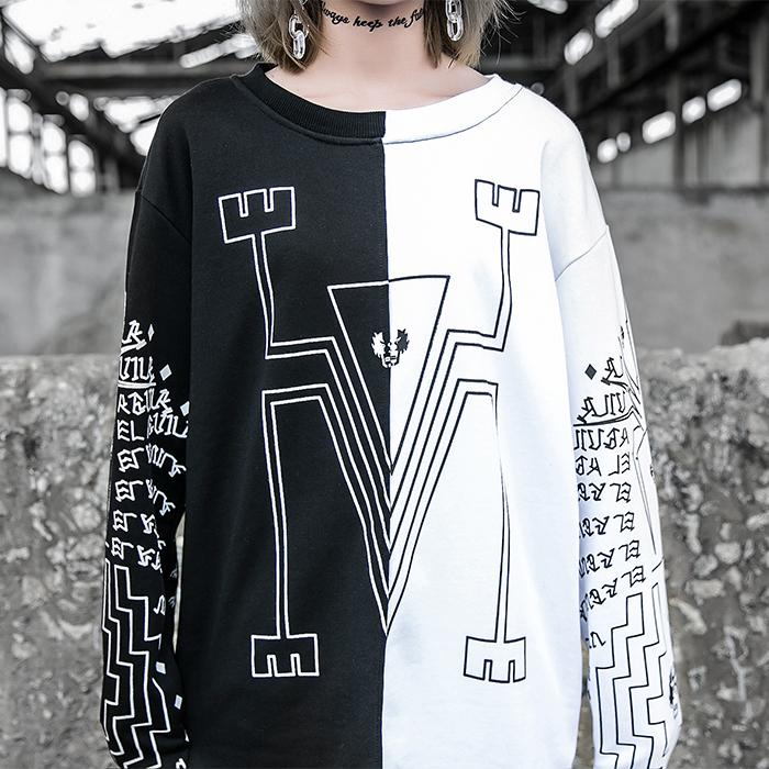 rebelsmarket_harajuku_pattern_printed_casual_sweatshirts__hoodies_and_sweatshirts_5.jpg
