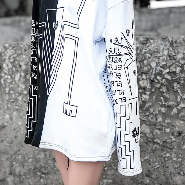 rebelsmarket_harajuku_pattern_printed_casual_sweatshirts__hoodies_and_sweatshirts_4.jpg